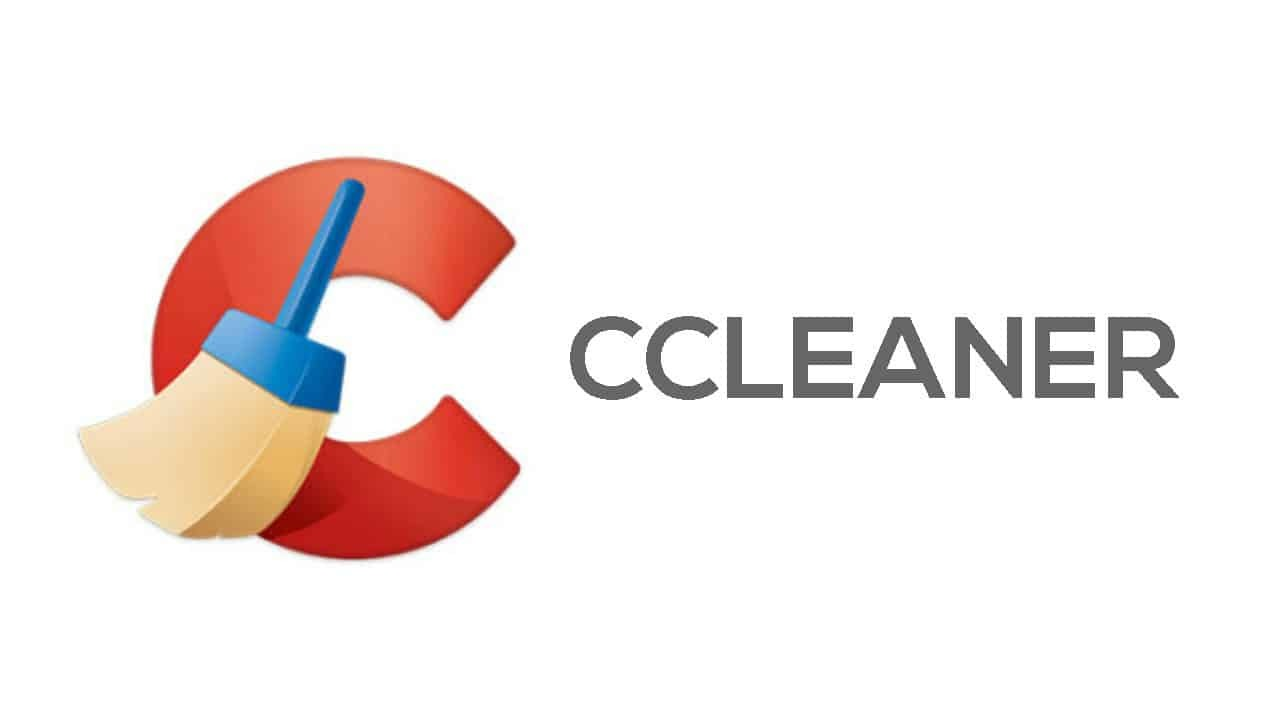 CCleaner Professional Plus Review