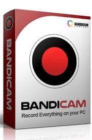 Bandicam Screen Recorder 5.2.1.1860 Crack + Serial Key Free Download [2021]