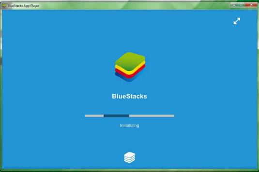 BlueStacks App Player 5.0.0.7233 Crack Download Free Latest 2021