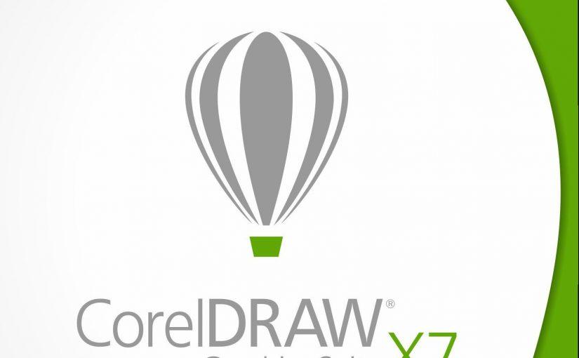 CorelDRAW Graphics Suite X7 v22.2.0.532 Crack Free Download