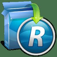 Download Revo Uninstaller Free Pro 4.4.2