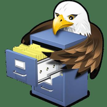 EagleFiler 1.9.4 Mac Crack With Keygen download
