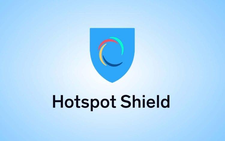 Hotspot Shield VPN 10.21.2 Crack + Full License Key [2021]