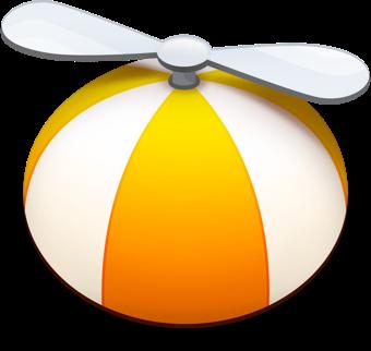 Little Snitch Crack v5.1.2 Key + Keygen 2021 Version Download