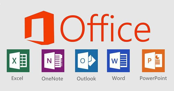 Microsoft Confirms Office 2021