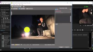 Neat Video 5.4 Crack With Activation Key Latest Version
