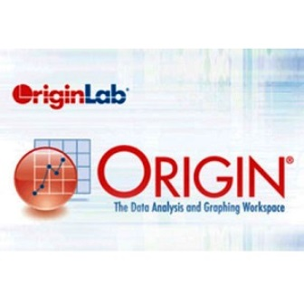 Origin Pro 2021 Crack + Keygen Free Download Full Version