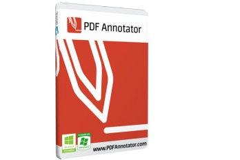 PDF Annotator 8.0.0.826 Crack With Activation Key 2021 [Latest]