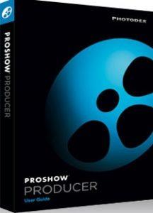 ProShow Producer 9.0.4797 Crack With Keygen 2021 [ Latest]