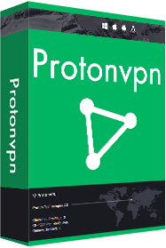 ProtonVPN 2.6.91.0 Crack + Keygen Free Download 2021