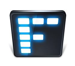 Stardock Fences 3.0.9.11 Crack With Keygen Free Download