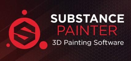 Substance Painter 7.1.1.954 Crack Patch + Keygen Free Full Download
