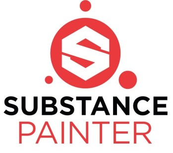 Substance Painter With Crack Full Version Free Download