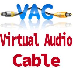 Virtual Audio Cable 4.65 Crack [Download] Serial Key 2021!