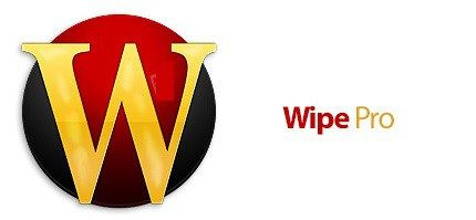 Wipe Professional 2021.06 With Crack