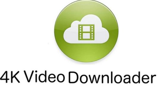 4K Video Downloader 4.16.3.4290 Crack With License Key Torrent (2021)