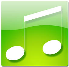 ACID Music Studio 11.0.10.21 Crack Free Download {Latest 2021}
