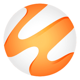 Altair Inspire Studio 2021.1.0 Build 12621 With Crack [Latest]