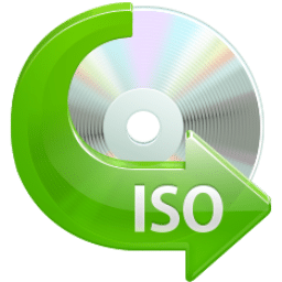 AnyToISO Professional 3.9.6 Build 670 Crack Full Portable And Patch