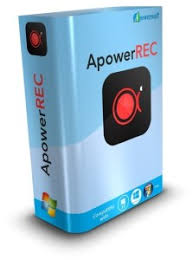 ApowerREC 1.4.12.8 Crack with Full Patch Free Download 2021