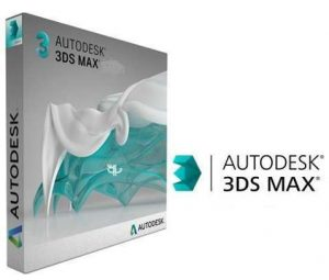 Autodesk 3ds Max 2022 Crack + Product Key Full Version [Latest]