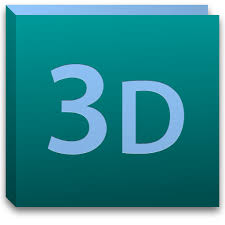 Autodesk 3ds Max 2022 Crack With Activation Key Free Download
