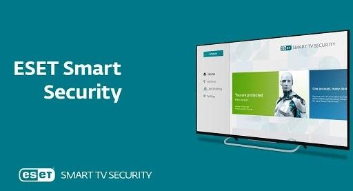 ESET Smart Security Crack 14.1.20.0 + Activation Code 2021 Full Download