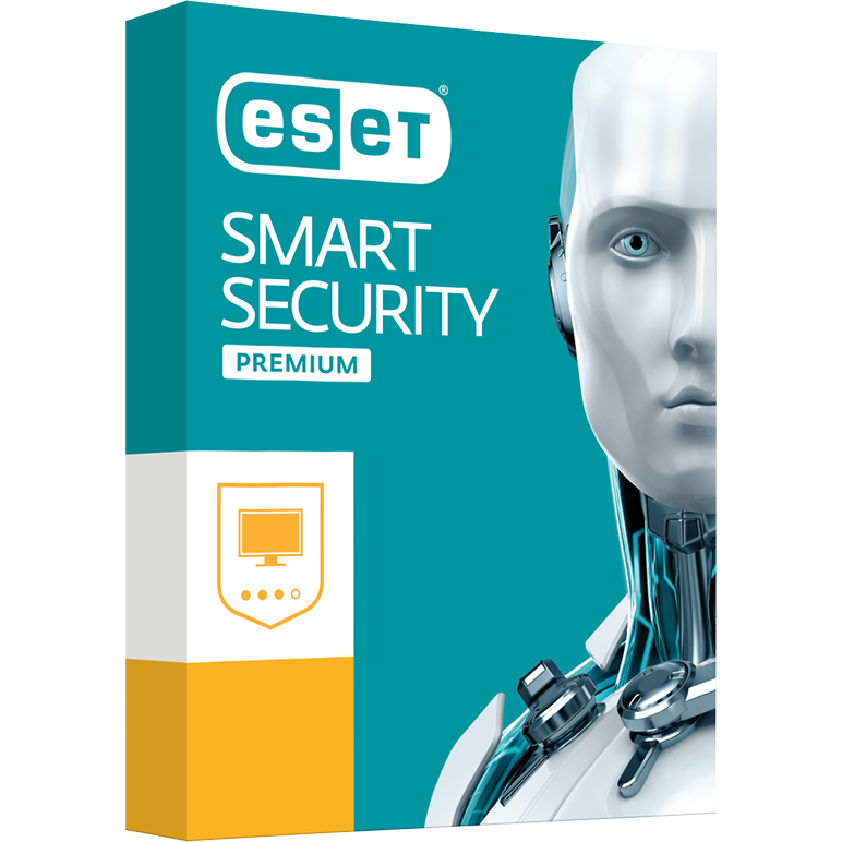 ESET Smart Security Crack 14.1.20.0 + License Key 2021 Full Download