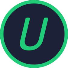 IObit Uninstaller Pro 10.5.0.5 Patch & License Key {2021} Free Download