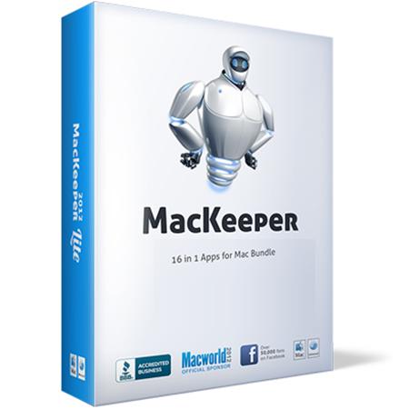 MacKeeper Crack 5.4.0 With Keygen Download {Latest} 2021