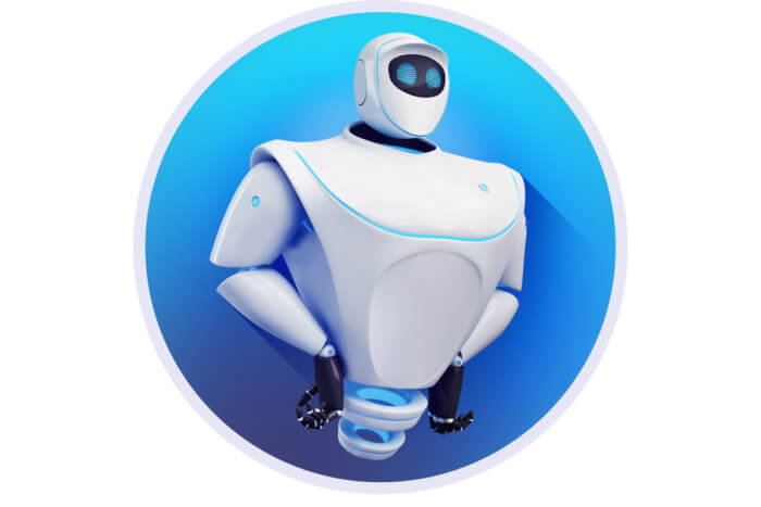 Mackeeper 5.4.0 Crack + Activation Code (Latest 2021) Free Download