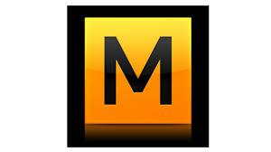 Marvelous Designer 10.6.0.531 Crack + License Key (Latest)