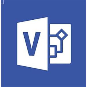 Microsoft Visio Pro 2021 Crack Free Download With Keygen