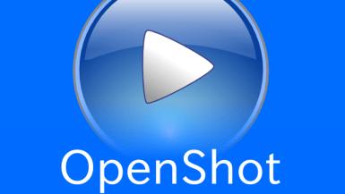 OpenShot Video Editor 2.5.1 Crack With Keygen Free Download 2021