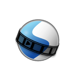 OpenShot Video Editor 2.5.1 Crack With Serial Key Free Download 2021