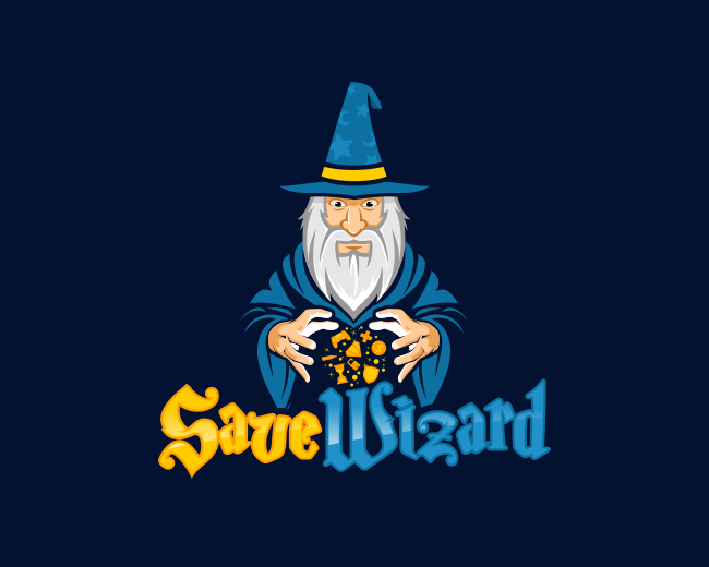 Save Wizard 1.0.7646.26709 Crack PS4 + License Key [Latest 2021]