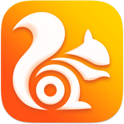 UC Browser For PC Full Download 2021 With Cracked [Latest]