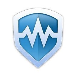 Wise Care 365 Pro 5.6.6 Build 567With License Keys Latest 2021