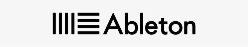 Abelton Live With Full Crack + Product Key [Latest 2021]