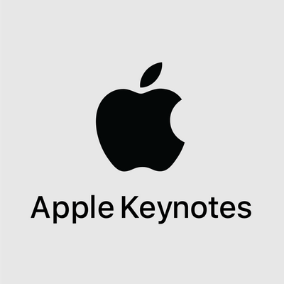 Apple Keynote 11.1 Crack + Keygen Full Download [Latest Version] 2021