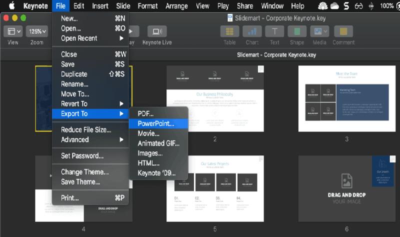 Apple Keynote 11.1 Crack + Torrent (Latest) Free Download Full Version 2021