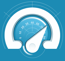 Auslogics BoostSpeed Crack 12.1.0.0 Keygen Free Download 2021