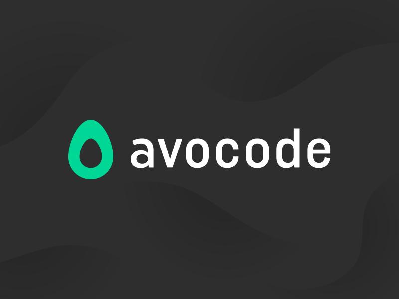 Avocode Crack 4.14.3 + Keygen Full Torrent Download 2021 [Latest]