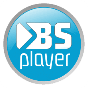 BS.Player Pro 2.82 Build 1096 Crack With License Key [Latest] 2021 Free