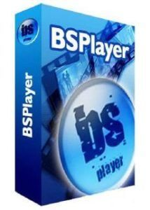 BS.Player Pro 2.82 Build 1096 With Crack Full Download [Latest]