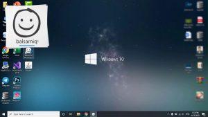 Balsamiq Mockups Crack + Serial Key Full Download [Latest Version]