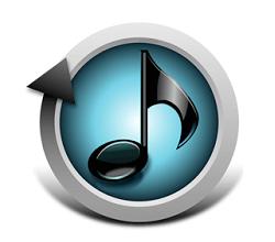 Boilsoft Apple Music Converter Crack 6.9.1 + Serial Key Full Download 2021