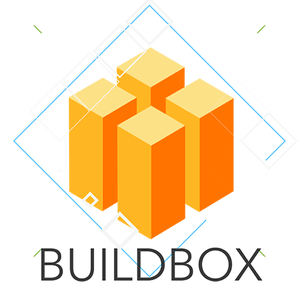 Buildbox 3.4.0 Crack With Activation Code Free Download [2021]