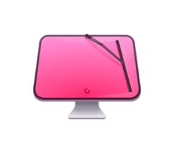 CleanMyMac X Crack 4.8.6 + License Key Free Download [2021]