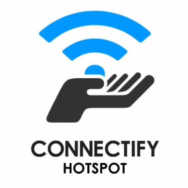 Connectify Hotspot Pro 2021 Crack + License Key [Latest Download]